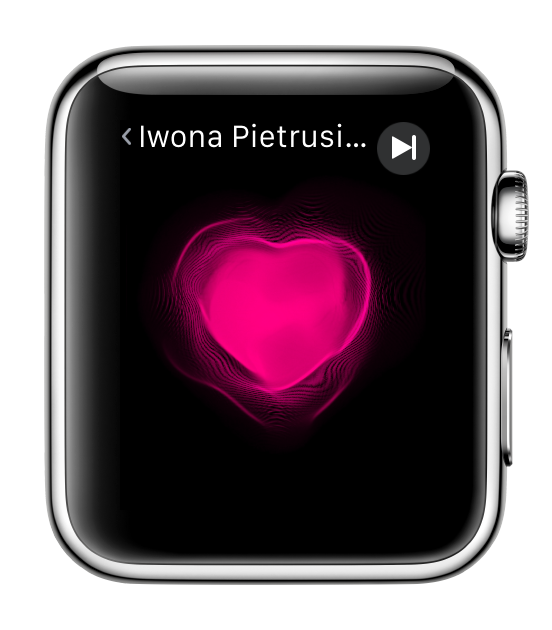 Apple-Watch-heartbeat-01