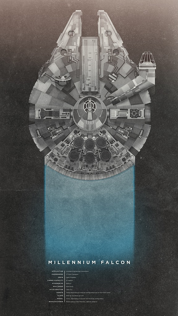 Millennium-Falcon-Muzli-hero