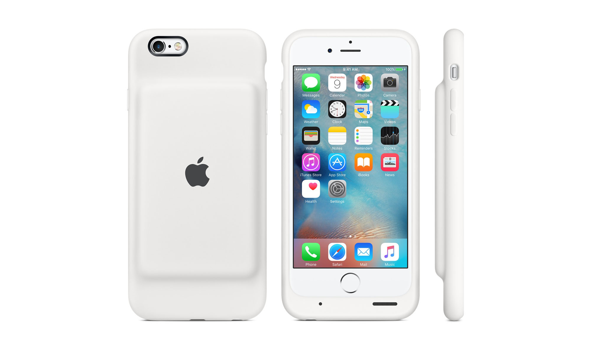 newest b1e1e a17e9 I'm Considering Switching My iPhone 6S Plus to a 6S With the New ...