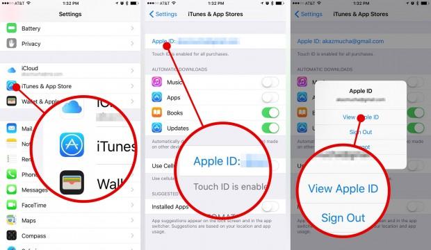 app-store-reviews-edit-2