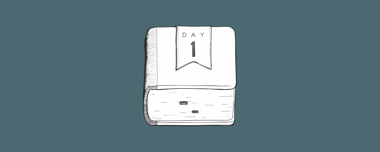 Day-One-Logo-Sketch