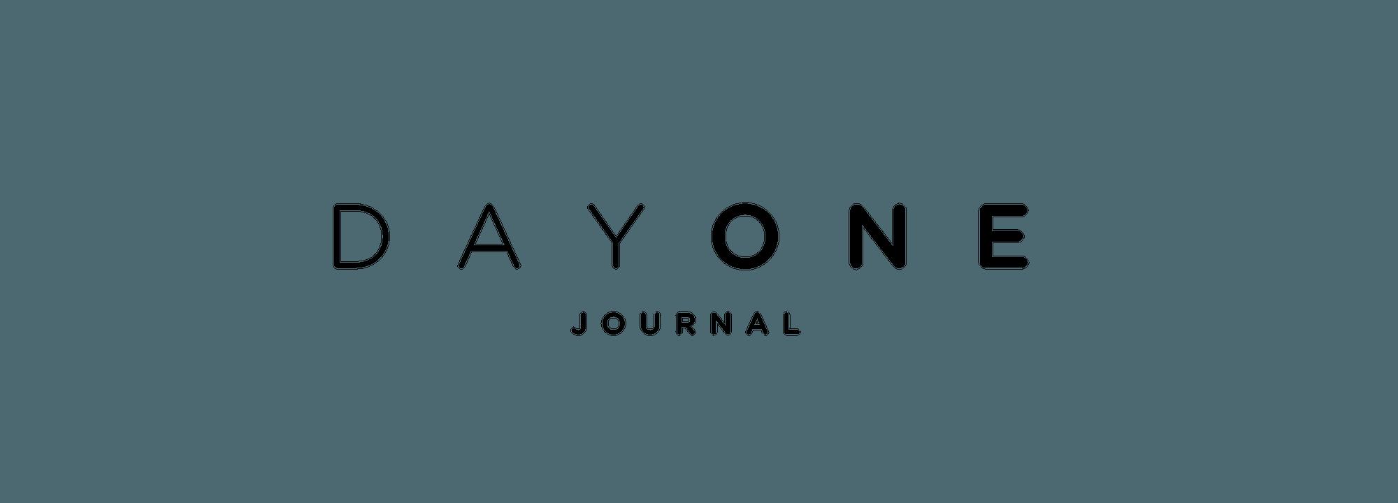DayOne-hero