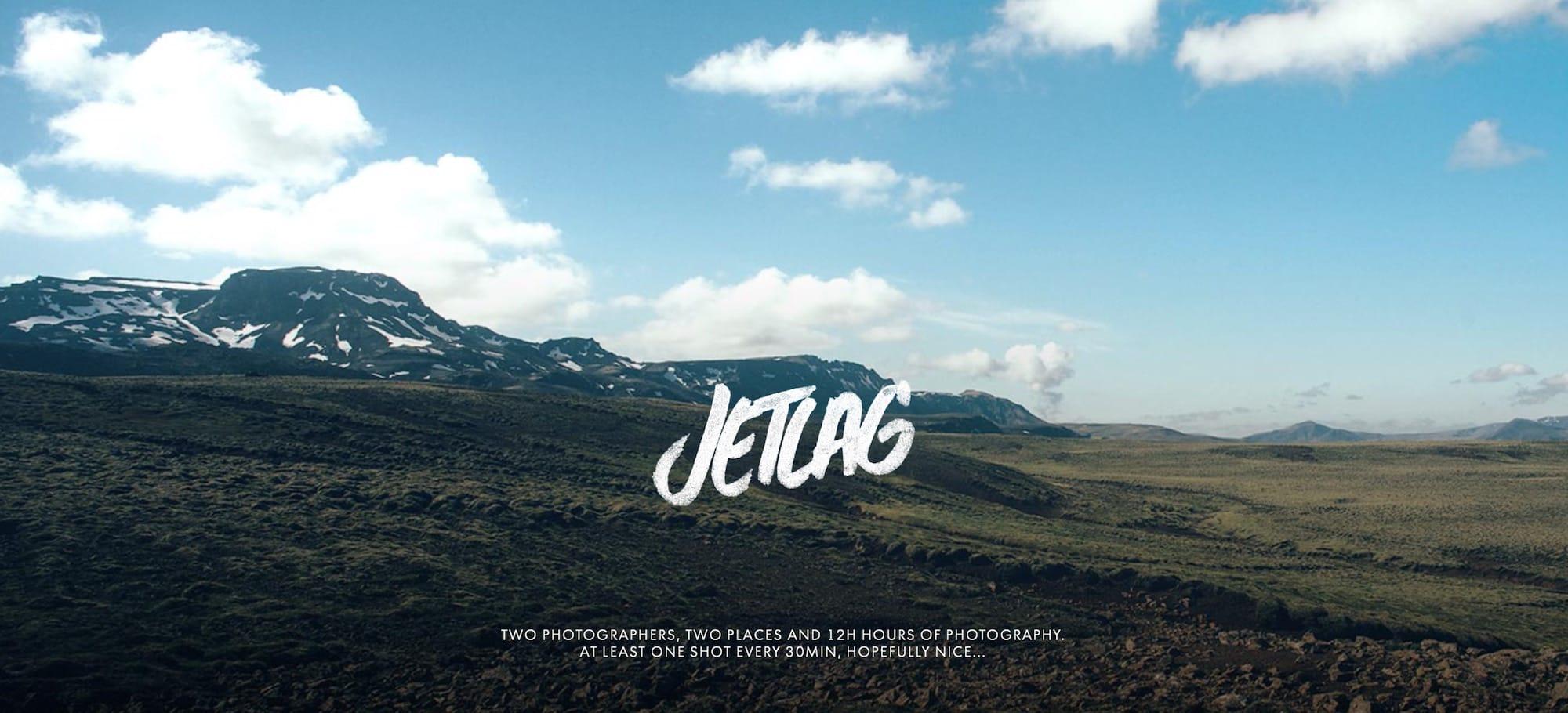 Jetlag-photography-hero-hero