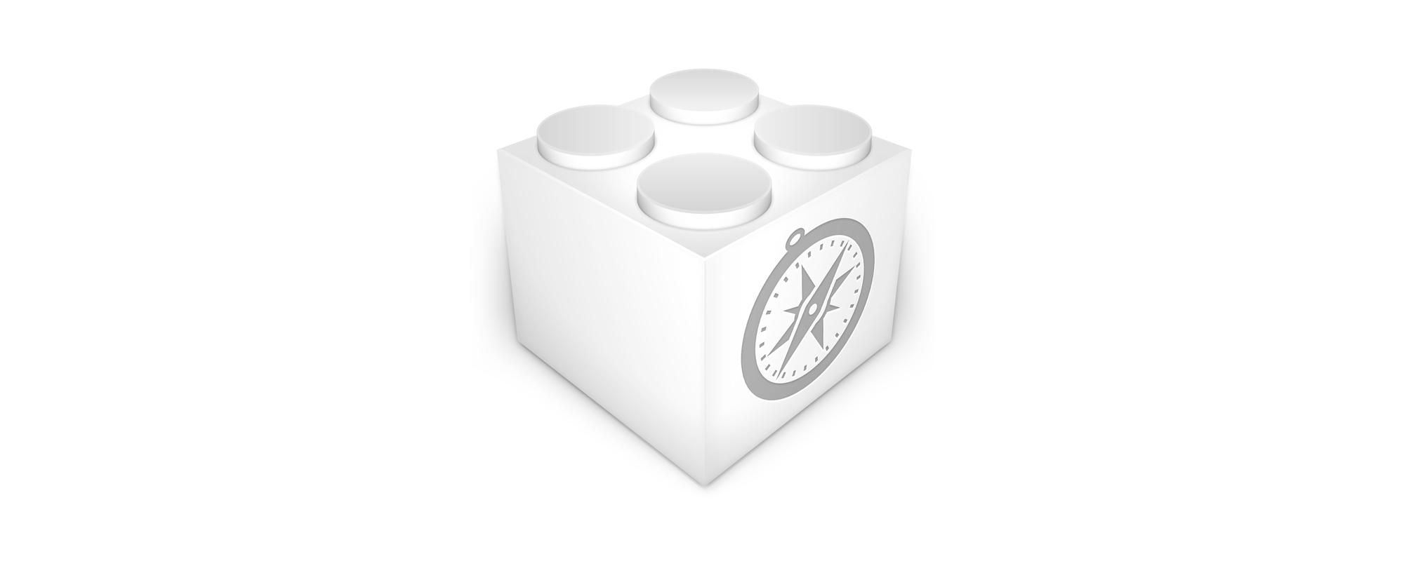 Safari-Extension-Hero-2000px