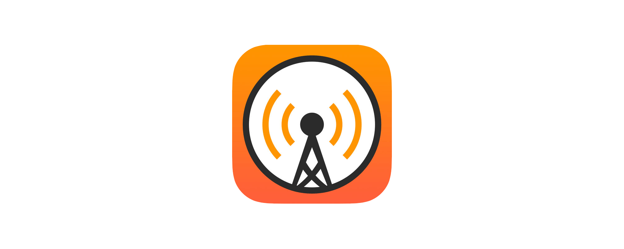 Overcast 2.5 Is Out With New Features | Infinite Diaries