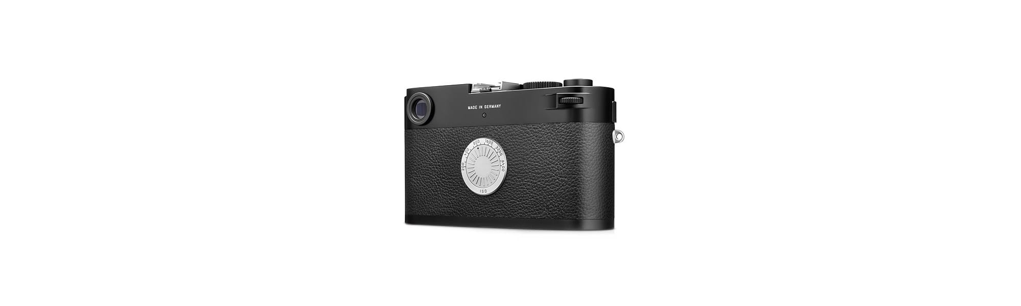 Leica-M-D-Typ-262-hero