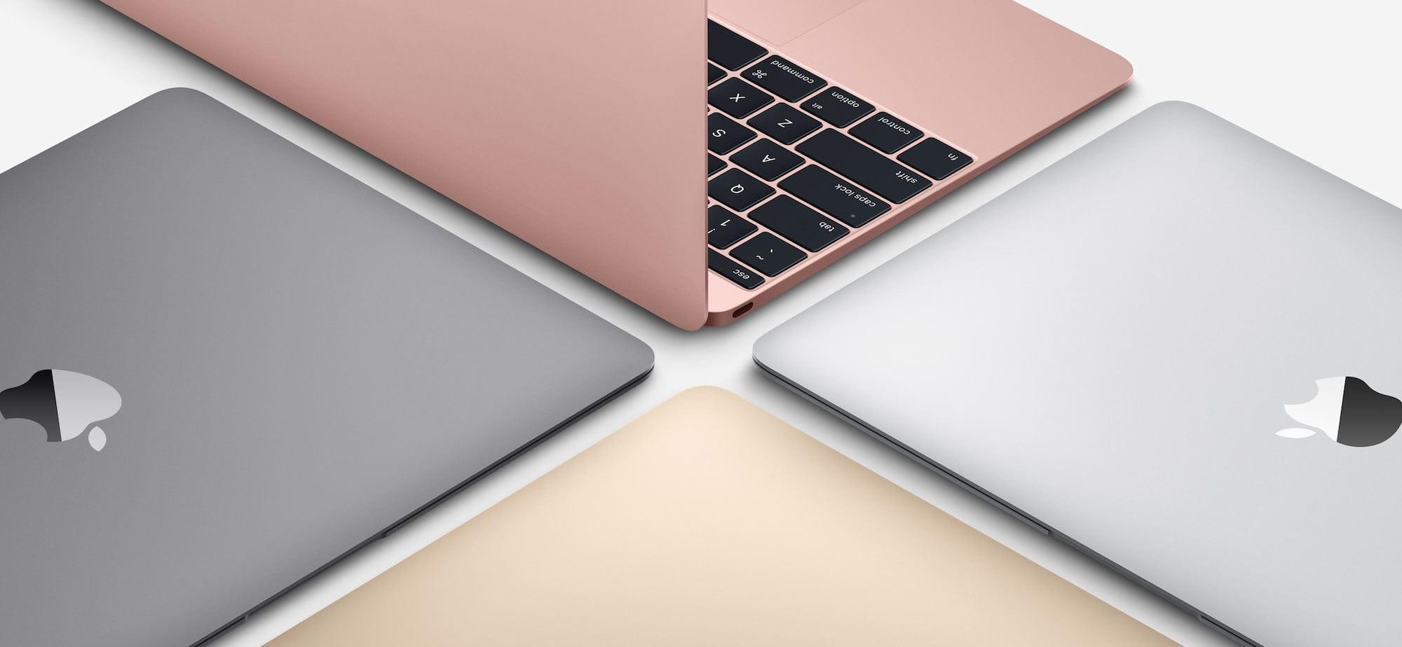 MacBook-early-2016-01-hero