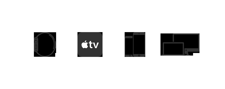 iOS-10-macOS-10.12-Sierra-watchOS-3-tvOS-hero-iMagazine