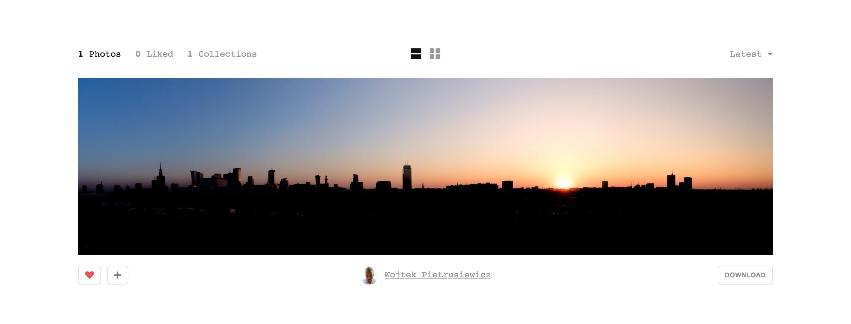 moridin-warsaw-panorama-unsplash