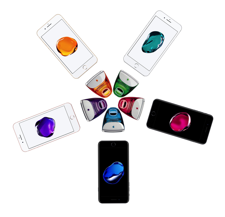 iphones-7-vs-imac-colours-hero