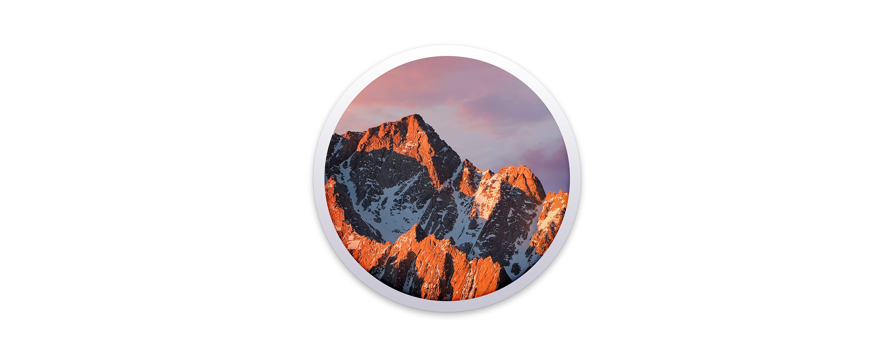macos-sierra-icon-hero