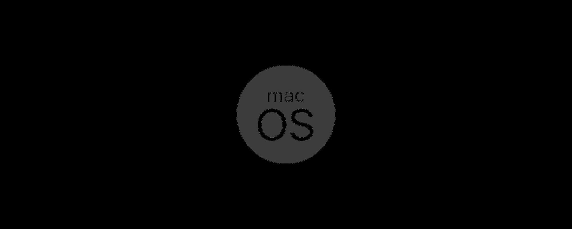 macOS High Sierra 10 13 6 Update Available | Infinite Diaries