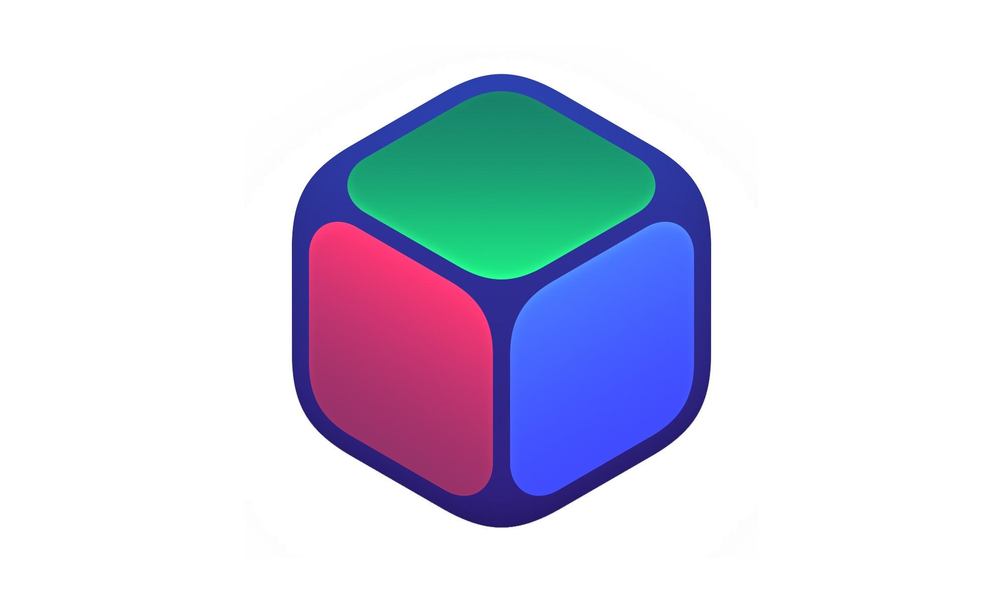 1Blocker X for iOS — New App, More Rules | Infinite Diaries